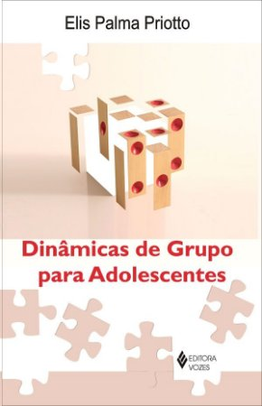 Dinamicas de Grupo Para Adolescentes