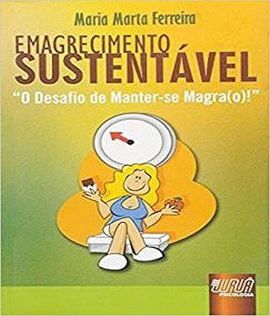Emagrecimento Sustentável