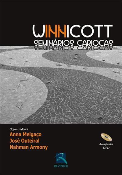 Winnicott - Seminários Cariocas