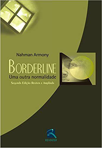 Borderline - Uma Outra Normalidade