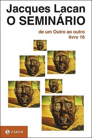 Seminario Livro 16, O