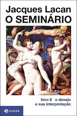 Seminario - Livro 06, O