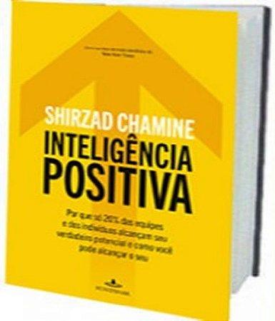 Inteligencia Positiva