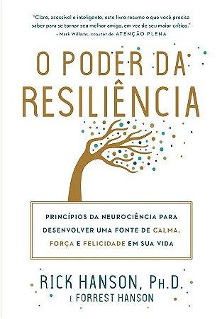 Poder da Resiliencia