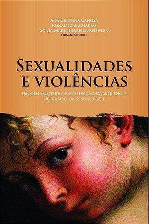 Sexualidades e Violencia