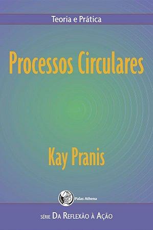 Processos Circulares