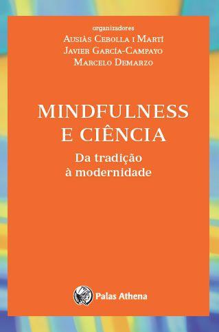 Mindfulness e Ciência