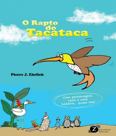 O Rapto do Tacataca