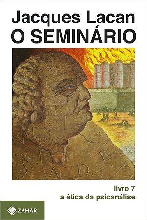Seminario Livro 07, O