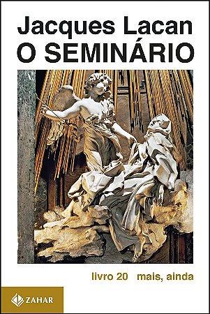 Seminario Livro 20, O