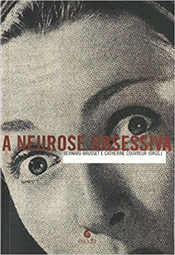 A Neurose Obsessiva