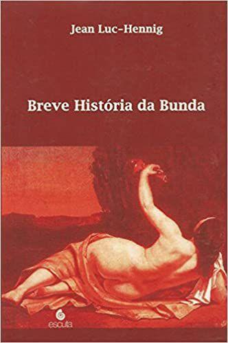Breve Historia da Bunda