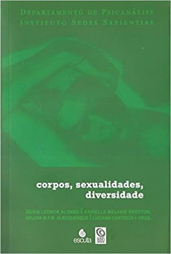 Corpos, Sexualidades, Diversidade