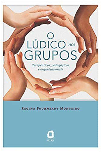 O Lúdico Nos Grupos