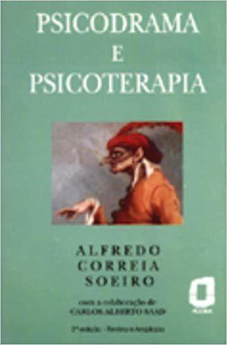 Psicodrama e Psicoterapia