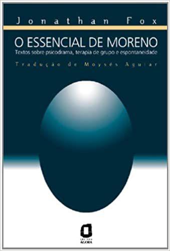Essencial de Moreno