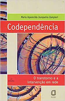 Codependência
