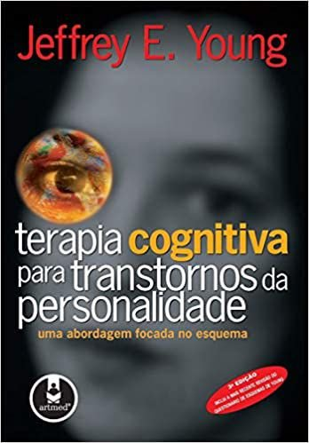 Terapia Cognitiva para Transtornos da Personalidade