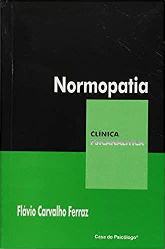 Normopatia