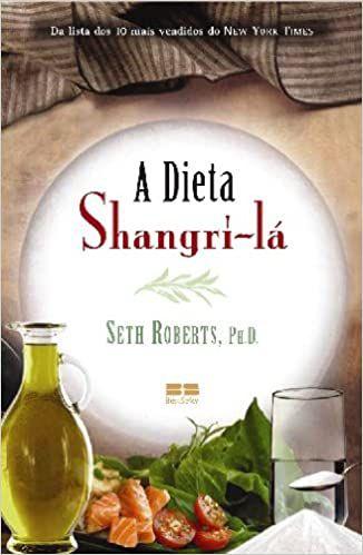 A Dieta Shangrí-lá