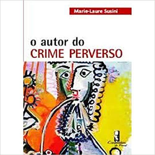 O Autor do Crime Perverso