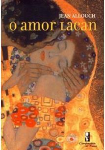 O Amor Lacan