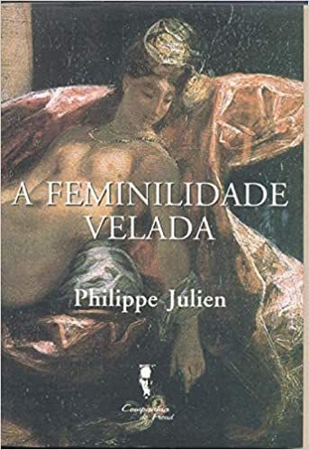 Feminilidade Velada