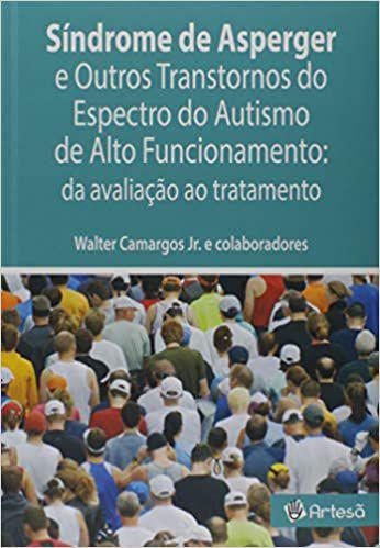 Sindrome de Asperger e Outros Transtornos do Espectro do Autismo