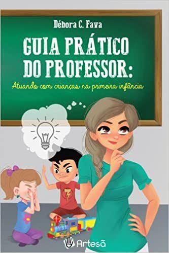 Guia Pratico do Professor