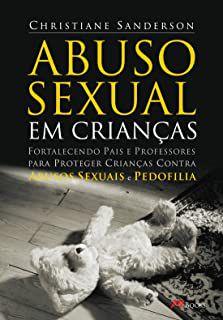 Abuso Sexual em Crianças
