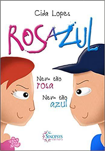 Osazul: Nem Tao Rosa, Nem Tao Azul
