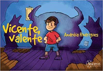 Vicente Valente