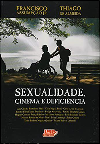 Sexualidade, Cinema e Deficiencia