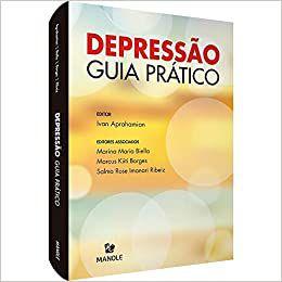 Depressao - Guia Pratico