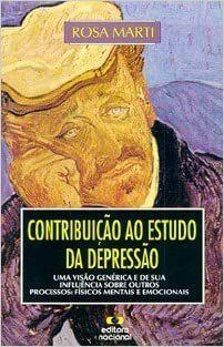 Contribuição ao Estudo da Depressão