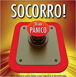 Socorro! To Em Panico