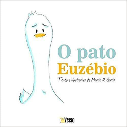 O Pato Euzebio