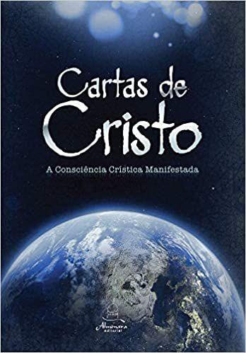 Cartas de Cristo - Ed Especial