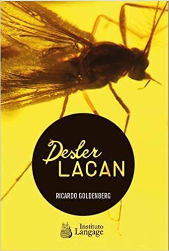 Desler Lacan