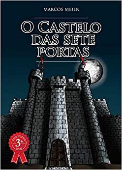 O Castelo das Sete Portas