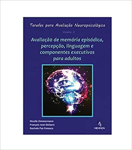 Tarefas Para Avaliacao Neuropsicologica (3)