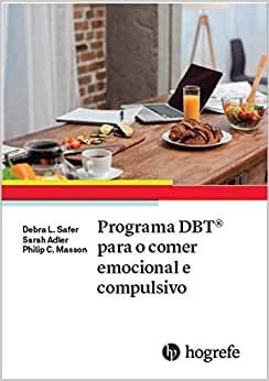 Programa Dbt Para o Comer Emocional e Compulsivo