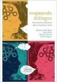 Mapeando Dialogos