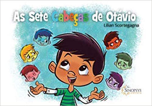 Sete Cabecas de Otavio, As