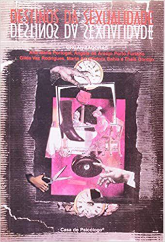 Casapl - Destinos da Sexualidade - Portugal/araujo/furt 1 e Ped 304402
