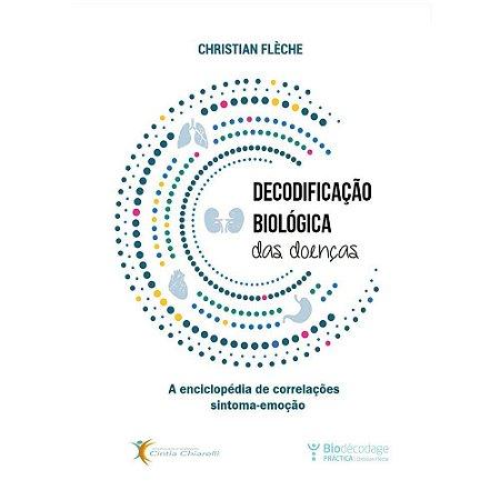 Decodificação Biológica das Doenças