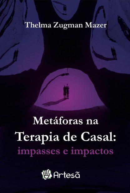 Metáforas na Terapia de Casal