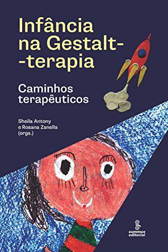 Infância na Gestalt-Terapia