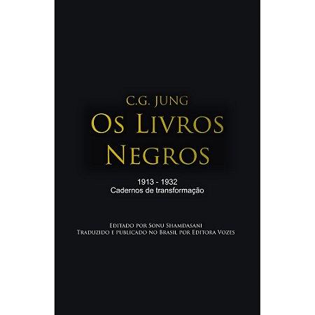Os Livros Negros