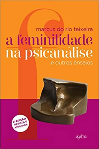 A Feminilidade Na Psicanalise